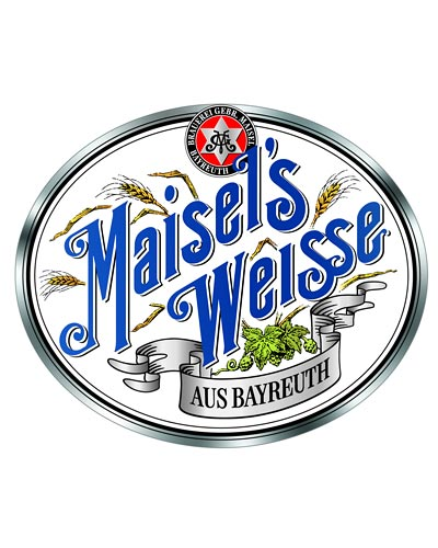 Maisels Weisse
